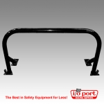 Autopower Street Roll Bar - Corvette Roadster Convertible 86-96