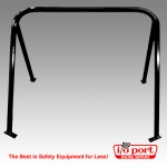 Autopower Street Roll Bar - Corvair 65-69