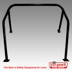 Autopower Street Roll Bar - Ford Focus RS 2010 - 2015