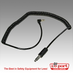 Adapter Cable-RACEceiver