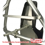 Autopower Seat Back Brace