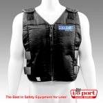 TechCool Vest, CoolShirt