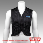 Drag Pack Vest, Cool Shirt