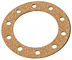 Gasket, 10-bolt, Fuel Safe