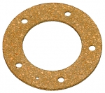 Gasket, Sending Unit, Fuel Safe