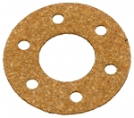 Gasket, 6-Bolt, Fuel Safe