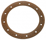Gasket, 12-Bolt, Fuel Safe
