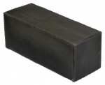 1/2-Gallon Displacement Block, Fuel Safe