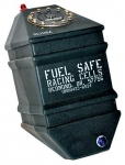 Fuel Safe Drag Racing 5-gallon Fuel Cell Size A