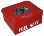 Fuel Safe 12-gallon Enduro Race Cell