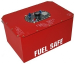 Fuel Safe 22-gallon Enduro Race Cell