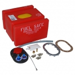 5-Gallon Complete Core Cell, Fuel Safe