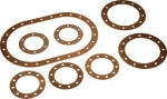 Gasket Kit for SA110A, Fuel Safe