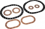 Gasket Kit for SA110B, Fuel Safe