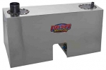 25-Gallon Complete Off Road Enduro Cell, Fuel Safe