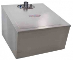 25-Gallon Complete Off Road Cell, Fuel Safe