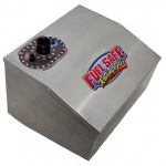 50-Gallon Complete Off Road Cell, Fuel Safe
