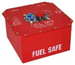 Fuel Safe 5-gallon Pro Cell