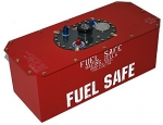 Fuel Safe 10-gallon Pro Cell