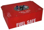 Fuel Safe 15-gallon Pro Cell