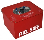 Fuel Safe 17-gallon Pro Cell