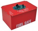 Fuel Safe 22-gallon Pro Cell