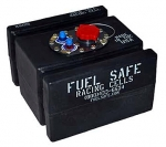 Fuel Safe Race Safe 5-gallon Fuel Cell (no container)