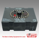 Fuel Safe Race Safe 8-gallon Size B Fuel Cell (no container)