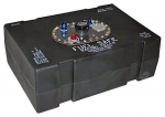 Fuel Safe Race Safe 12-gallon Fuel Cell (no container)