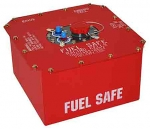 Fuel Safe Race Safe 5-gallon Fuel Cell
