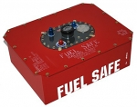 Fuel Safe Race Safe 8-gallon Fuel Cell