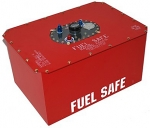 Fuel Safe Race Safe 25-gallon Fuel Cell