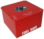 Fuel Safe Race Safe 44-gallon Fuel Cell