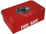 Fuel Safe 18-gallon Sportsman Fuel Cell Size A