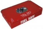 Fuel Safe 18-gallon Sportsman Fuel Cell Size B