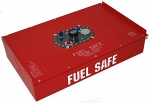 Fuel Safe 18-gallon Sportsman Fuel Cell Size C