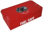 Fuel Safe 22-gallon Sportsman Fuel Cell Size A