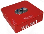 Fuel Safe 22-gallon Sportsman Fuel Cell Size C