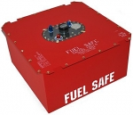 Fuel Safe 29-gallon Sportsman Fuel Cell