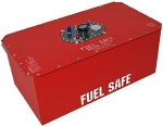 Fuel Safe 32-gallon Sportsman Fuel Cell Size A