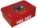 Fuel Safe 32-gallon Sportsman Fuel Cell Size B