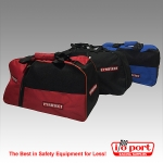 3 Compartment Equipment Bag, Pyrotect