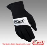 Young Gun Youth Driving Glove, Simpson