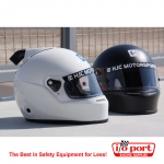 H70 Forced Air Helmet, HJC