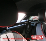 Harness Bar, BMW Mini and Mini Cooper, 2012 - Present, Autopower