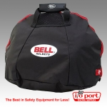 Bell Helmet Bag, I/O Port Racing Supplies