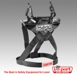 Hybrid Pro Lite Head and Neck Restraint, Simpson