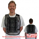 Chill Out Ice Vest