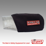Kirkey Shoulder Support with Cover