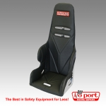 Replacement Cover for Kirkey Child / Quarter Midget Seat